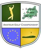 amateur golf championship european order of merit